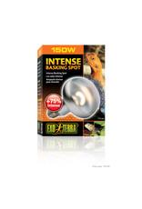 Exo Terra Intense Basking Spot S30/150W