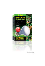 Exo Terra Daylight Basking Spot Lamp 25W