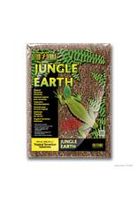 Exo Terra Jungle Earth 26.4 L