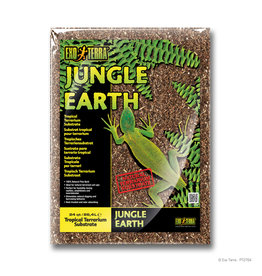 Exo Terra Jungle Earth 26.4 L
