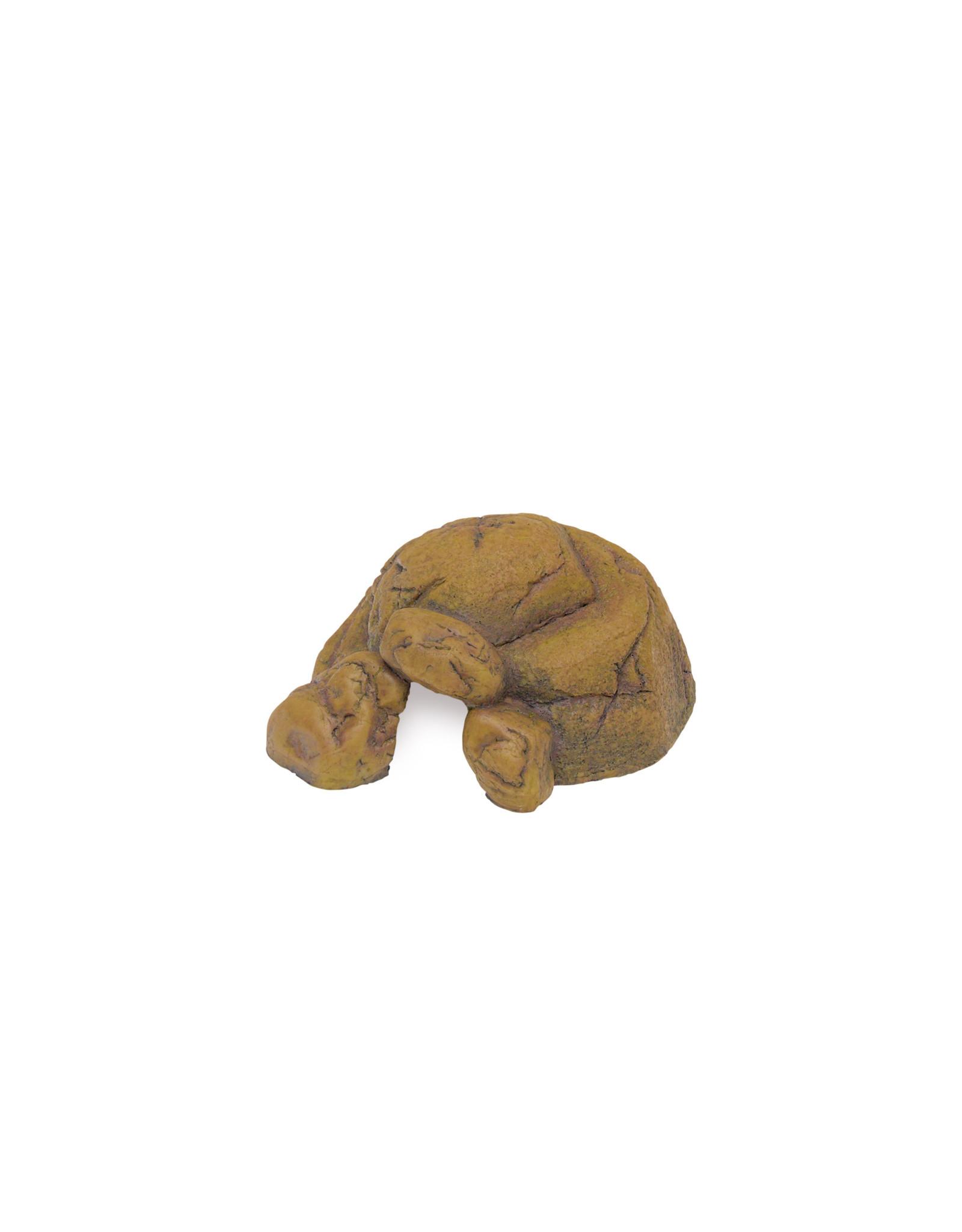 Exo Terra Reptile Cave - Small