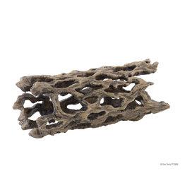 Exo Terra Cholla Cactus Skeleton Medium