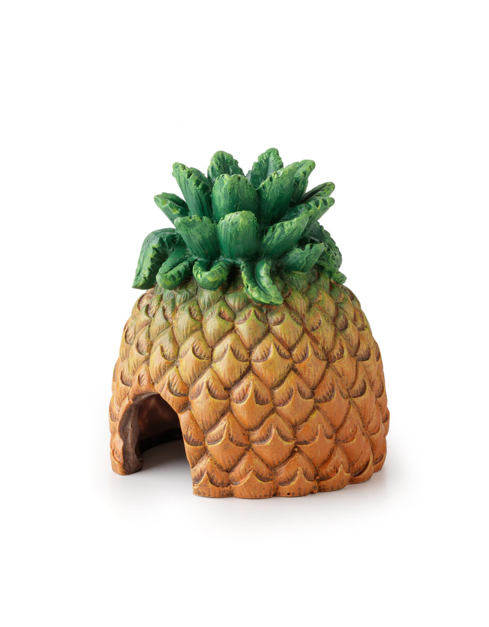 Exo Terra Pineapple Hide