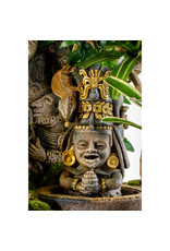 Exo Terra Aztec Sacred Maize Waterfall  400ml