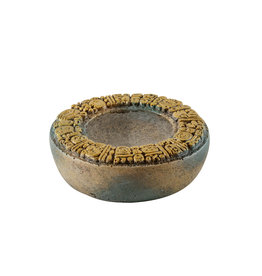 Exo Terra Aztec Water Dish S 15ml