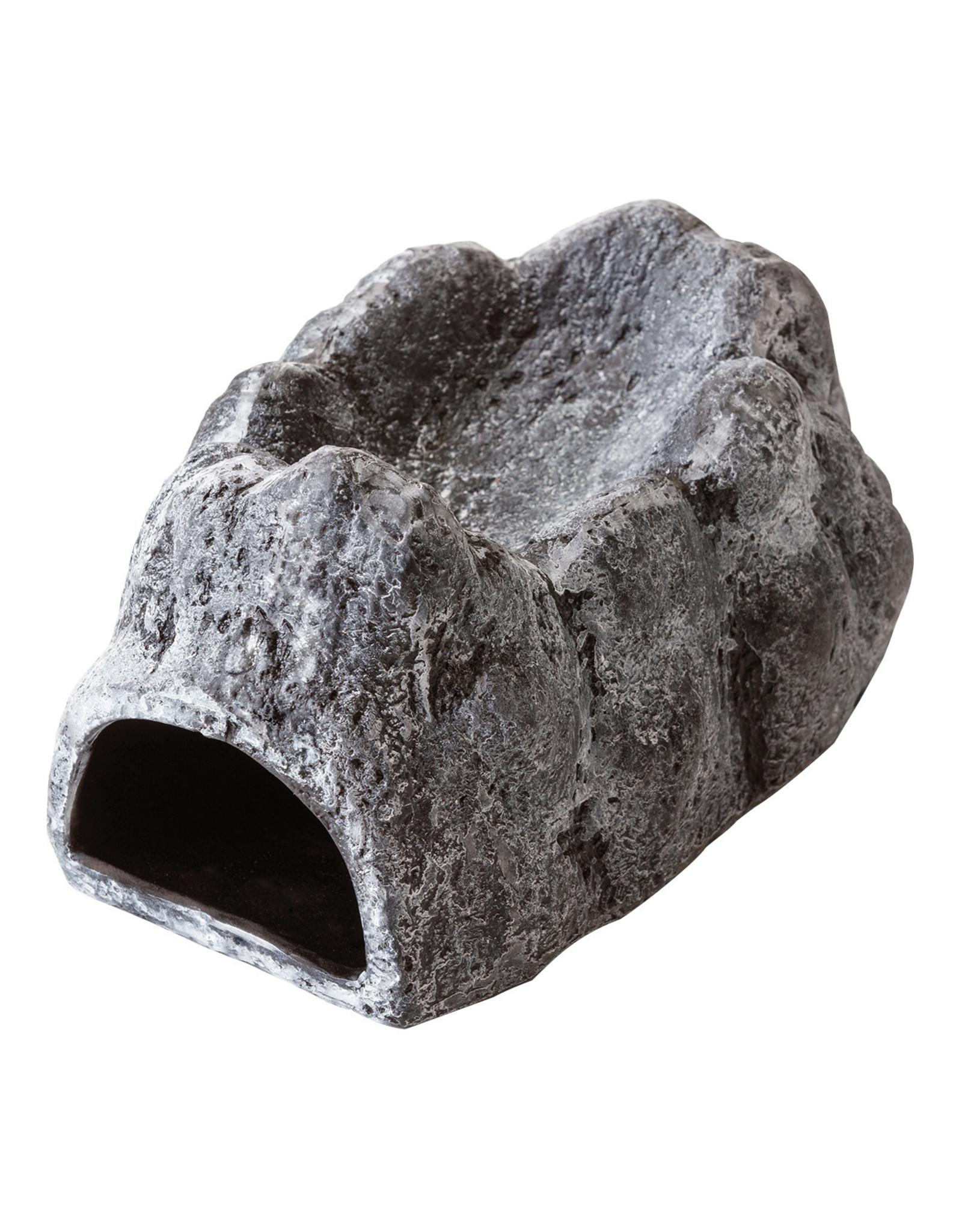 Exo Terra Wet Rock, Medium