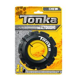"""Tonka Tonka Seismic Tread Tire with Insert 5"""""""