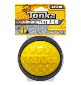 Tonka Tonka Diamond Clad Ball, 4""