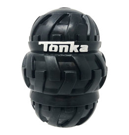 Tonka Tonka Tri-Stack Tread Feeder, Large, 4""
