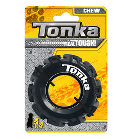 Tonka Tonka Seismic Tread Tire, 3.5""
