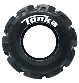 Tonka Tonka Seismic Tread Tire, 5""