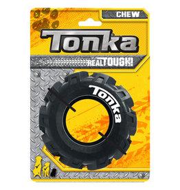 """Tonka Tonka Seismic Tread Tire 5"""""""