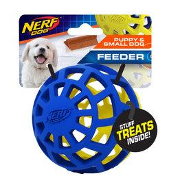 Nerf Puppy Exo Ball