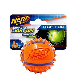 Nerf LED Spike Ball