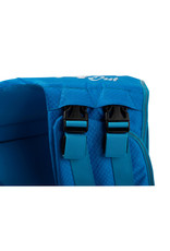 All for Paws Chill Out Dog Life Jacket Small