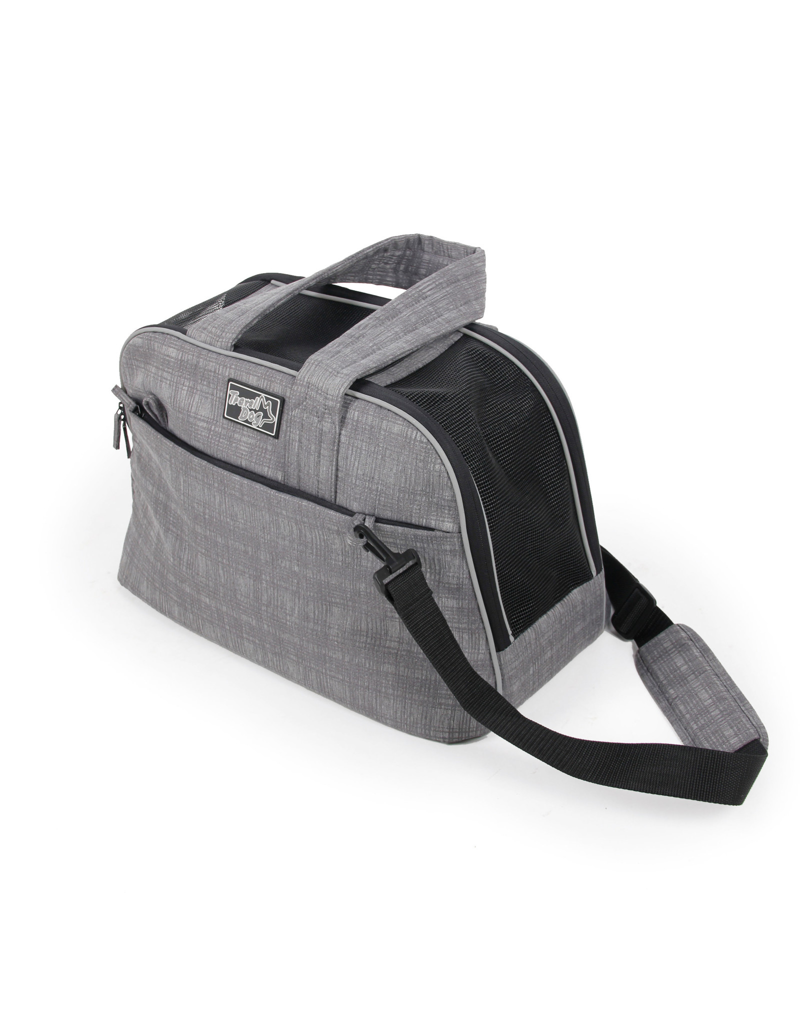 All for Paws Travel Dog Carry Bag
