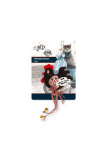 All for Paws Vintage Cat Rooster Assorted