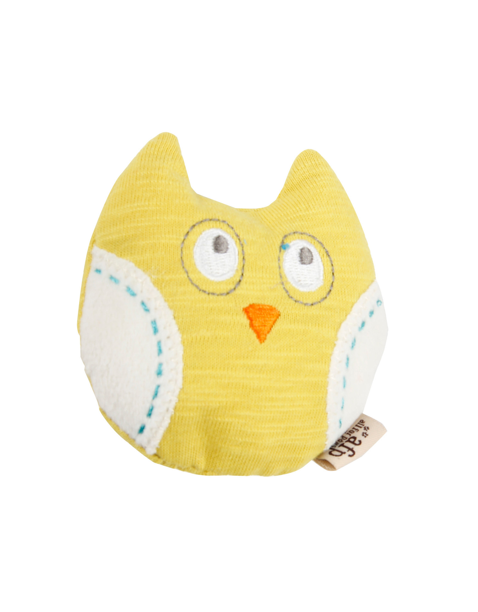 All for Paws Kitty Owl