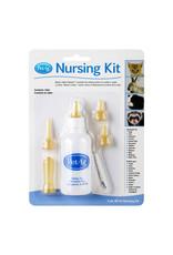 PetAg PetAg Nursing Kit 2oz