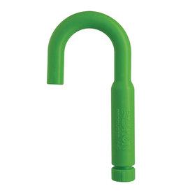Python Hook