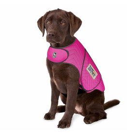 ThunderShirt ThunderShirt Sport - Fuchsia XL