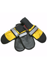 Muttluks Muttluks All-Weather Boots - Yellow XS