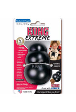 Kong Extreme Kong Medium