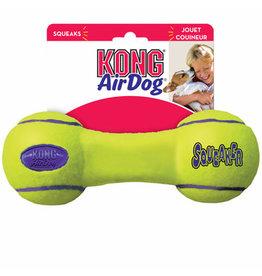 Kong Kong AirDog Dumbbell Medium