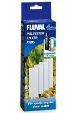 Fluval Fluval 4 Plus Polyester Pads