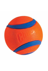 Chuckit! Ultra Balls 1-Pack X-Large