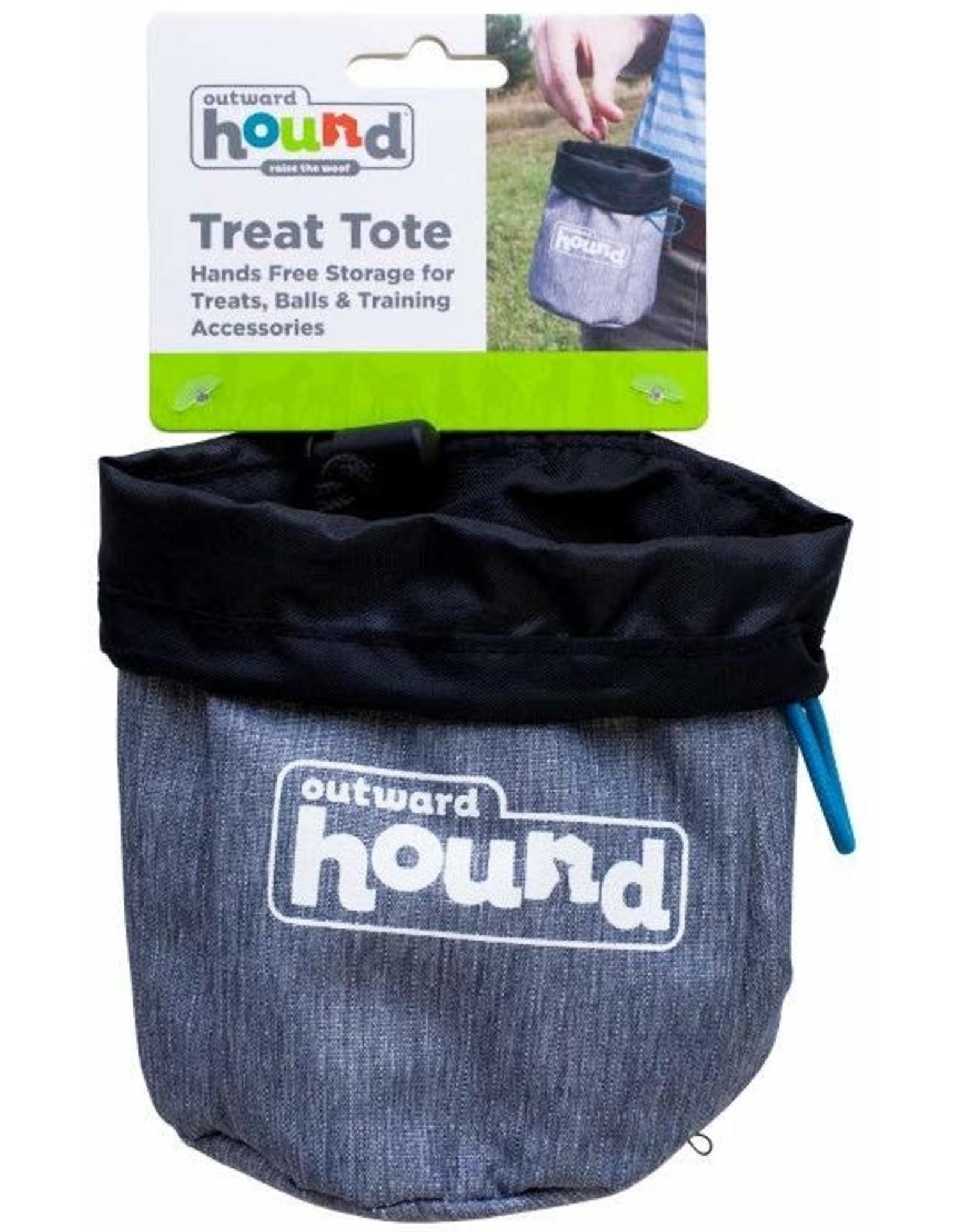 Outward Hound Outward Hound Treat Bag