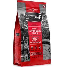 Lifetime Lifetime Puppy/Performance 2.27kg