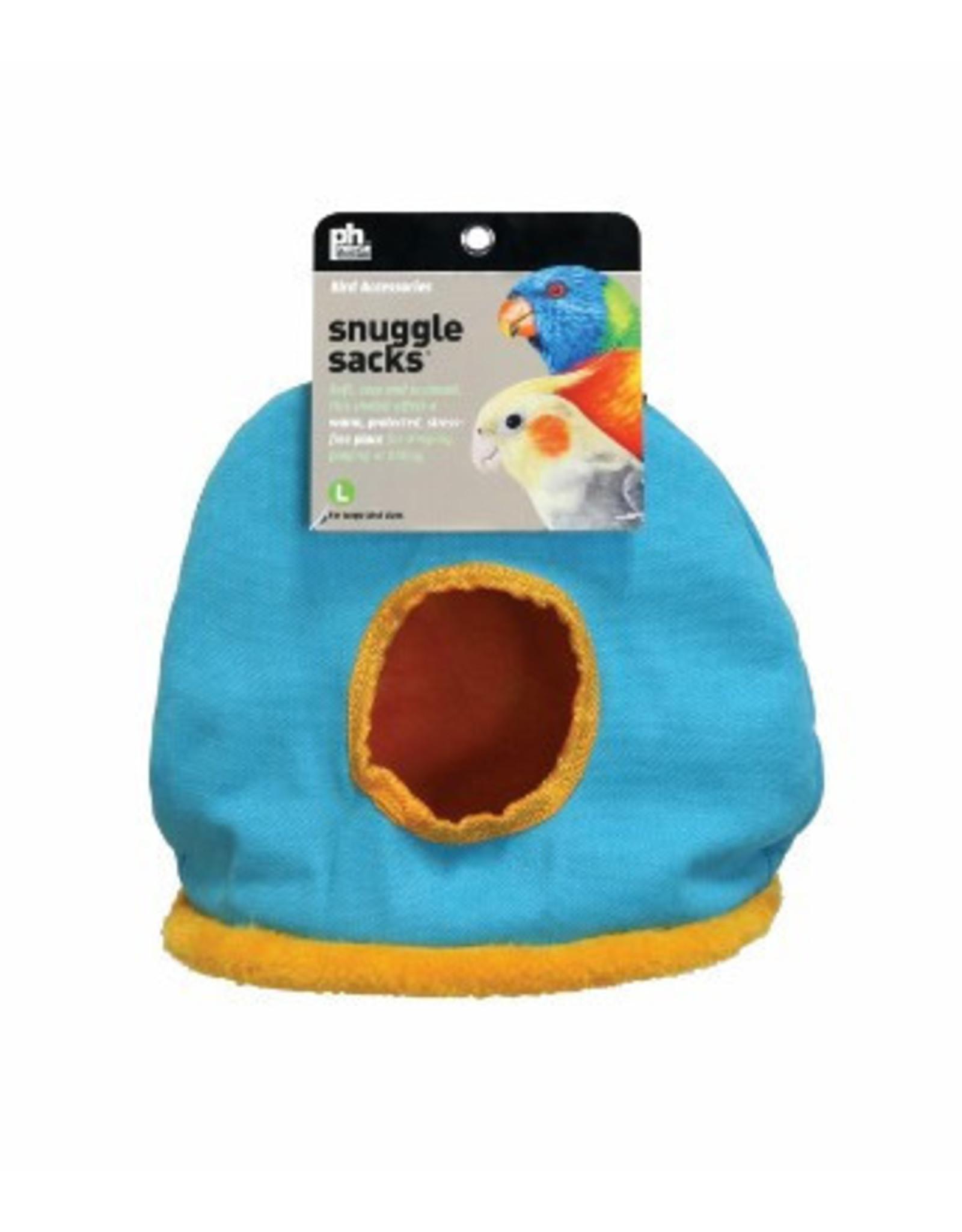 Prevue Hendrix Snuggle Sack Large