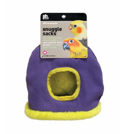 Prevue Hendrix Snuggle Sack Medium