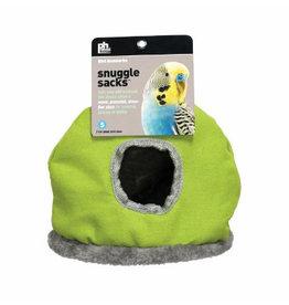 Prevue Hendrix Snuggle Sack Small