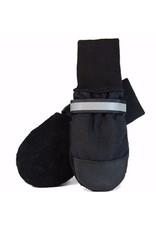 Muttluks Muttluks All-Weather Boots - Black XXL