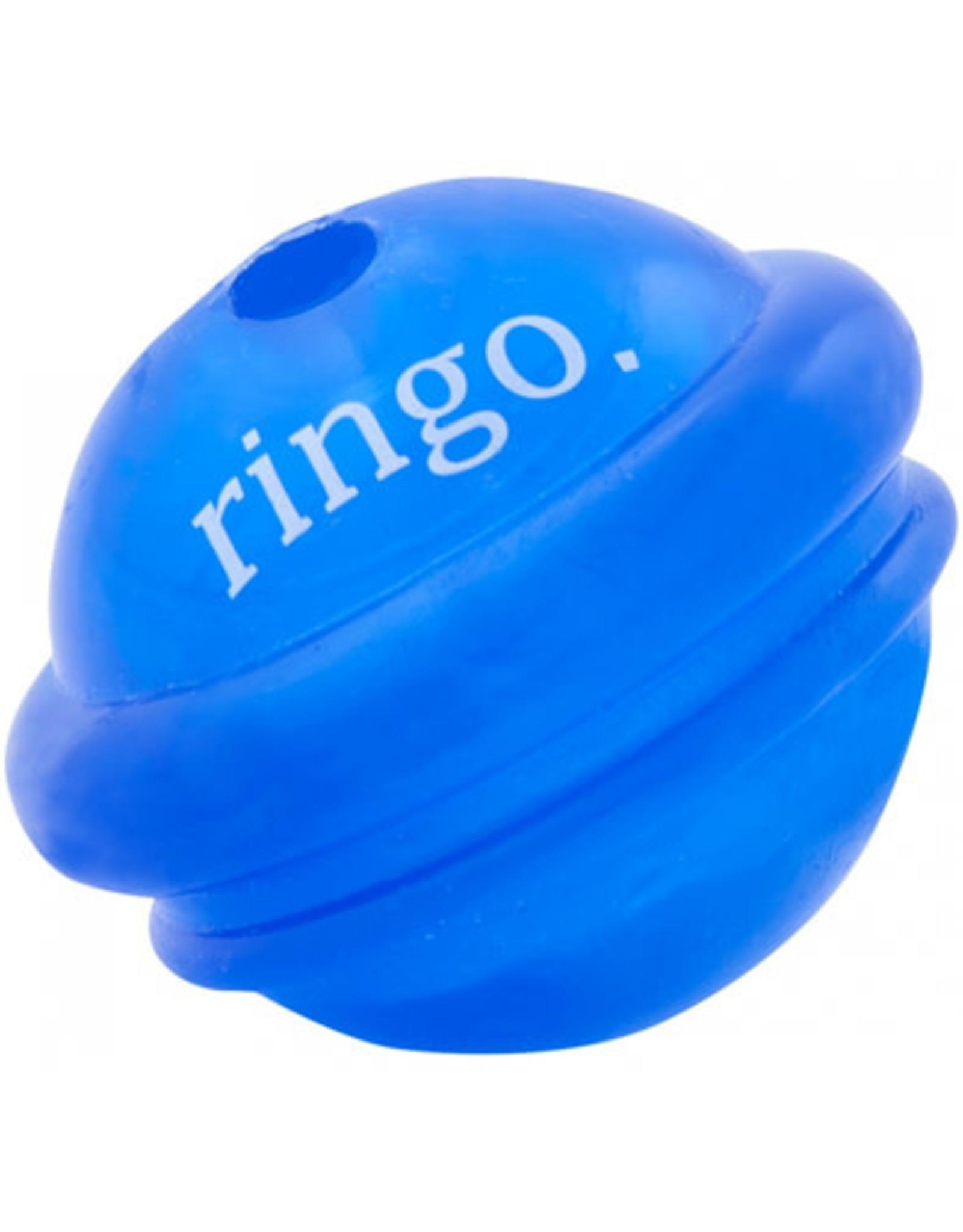 Planet Dog Orbee-Tuff Cosmos Ball - Ringo