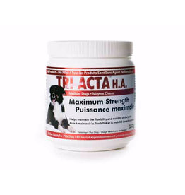 Tri-Acta Tri-Acta Maximum Strength - 160g