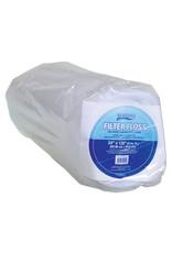 Seapora Seapora Filter Floss - 20 sq ft