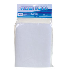 "Seapora Filter Floss Pad - 10"" x 12"" - 2 pk"