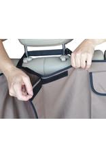 K&H Car Seat Saver Tan