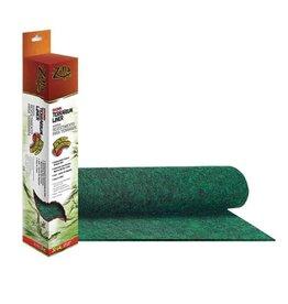 Zilla ZILLA Terrarium Liner - Green - 30 gal