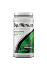 SeaChem SeaChem Equilibrium - 300 g