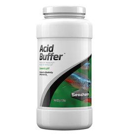 SeaChem SeaChem Acid Buffer - 600 g