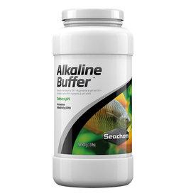 SeaChem SeaChem Alkaline Buffer - 600 g