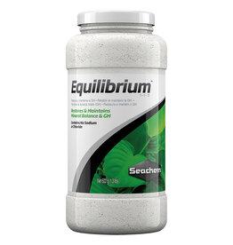 SeaChem SeaChem Equilibrium - 600 g