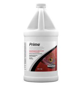 SeaChem SeaChem Prime - 4 L