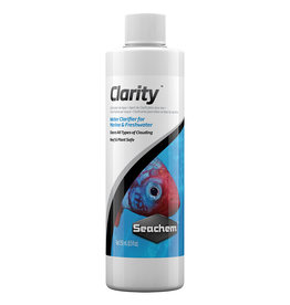 SeaChem SeaChem Clarity - 250 ml