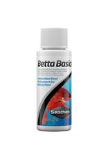 SeaChem SeaChem Betta Basics - 60 ml