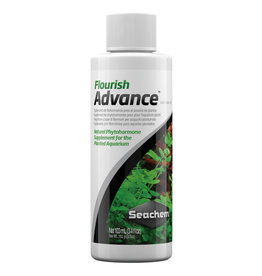 SeaChem SeaChem Flourish - 100 ml